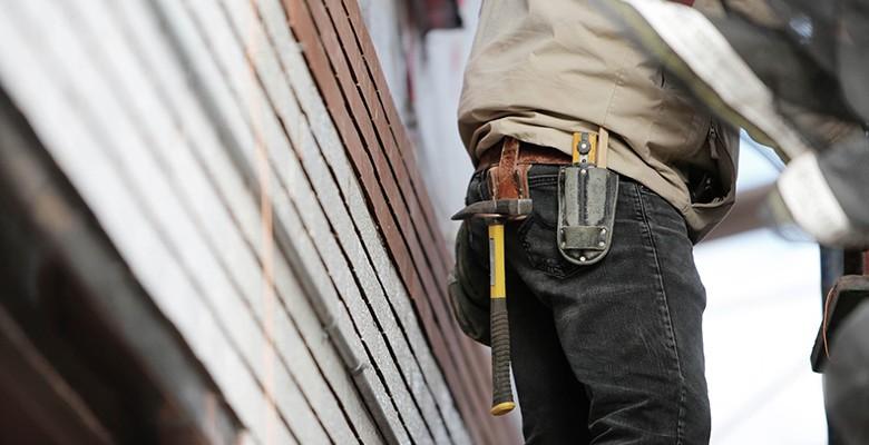 Construction de maison : conseils pour mettre au point le cahier des charges