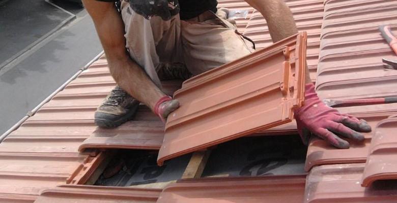 5 conseils pour les réparations de toiture