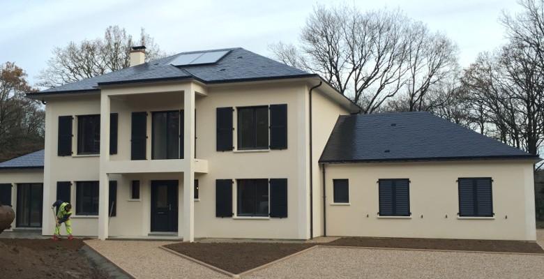 Investissement immobilier : quels sont les avantages des maisons neuves ?