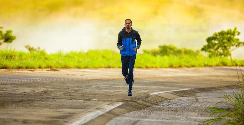 Mode et sport : conseils pour choisir les chaussures de running