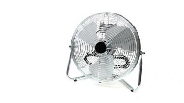 La climatisation réversible, est-elle un équipement économique ?
