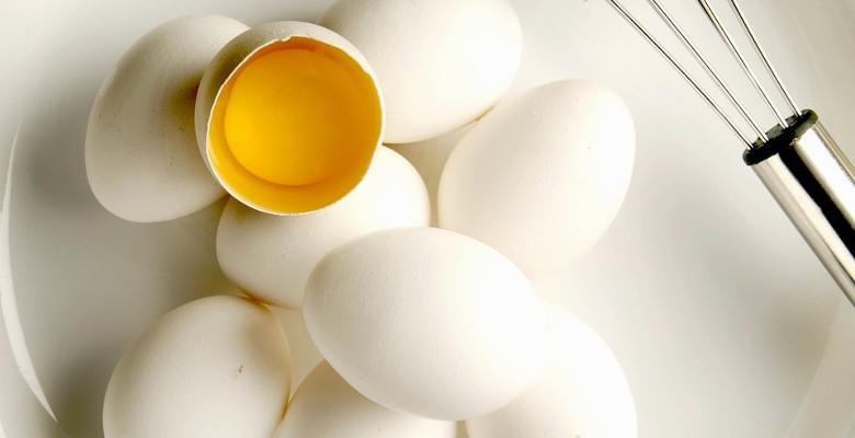 Les ovoproduits et leurs utilisations dans la pâtisserie