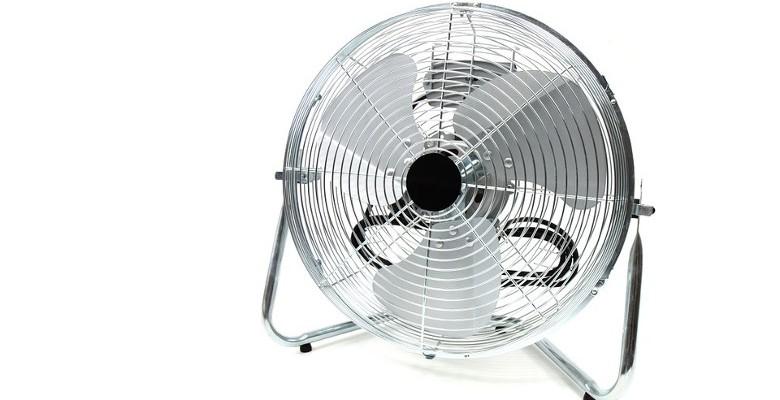 Trouver la centrale VMC double flux la plus adaptée à vos besoins de ventilation
