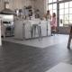 Comment choisir le revêtement de sol idéal ?