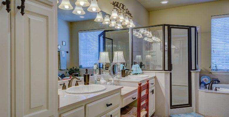 Quelle est la hauteur idéale pour l'installation d'un mitigeur de douche ?