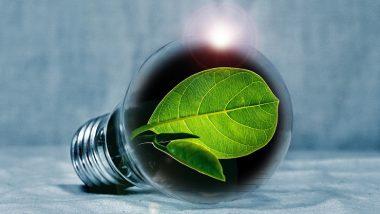 VMC double flux : une solution performante et économique en énergie