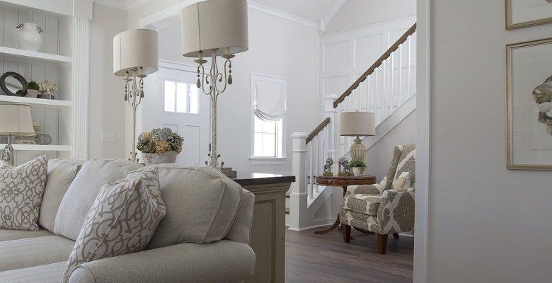Choisir l'escalier le plus adapté à style de décoration de votre maison