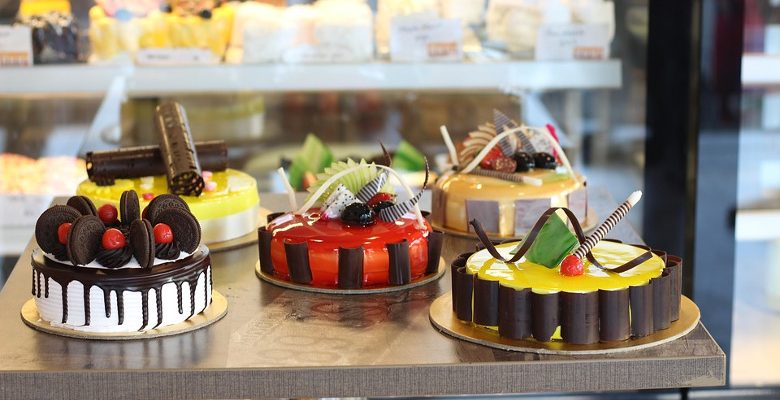 Cuisine et pâtisserie : les apports de la technologie 3D