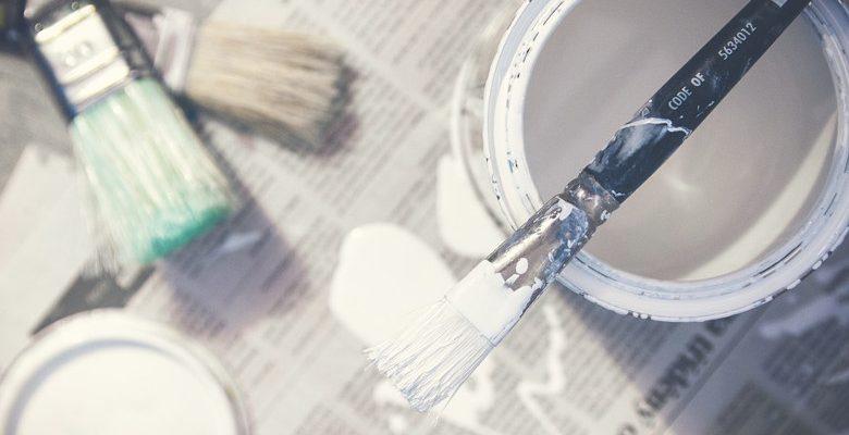 Rénovation de la maison : des conseils pour choisir le peintre décorateur