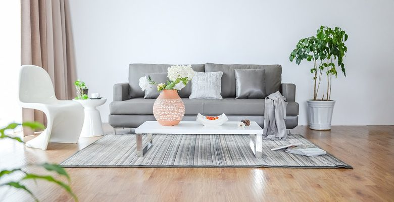 Qualité de l'air intérieur : les avantages des systèmes de ventilation