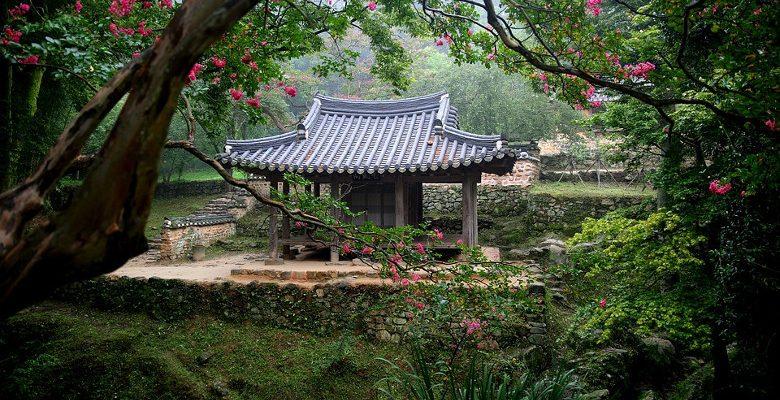 Conseils pour l'aménagement du salon de jardin et le choix du mobilier