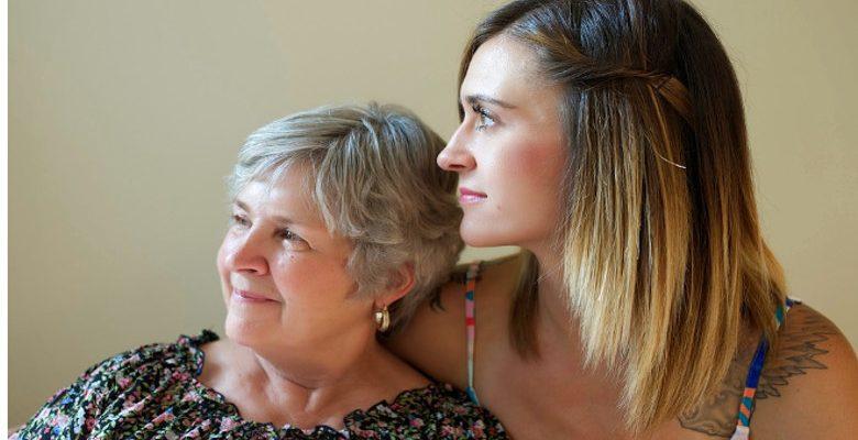 Le projet Tekno'logis pour faciliter le maintien à domicile des seniors