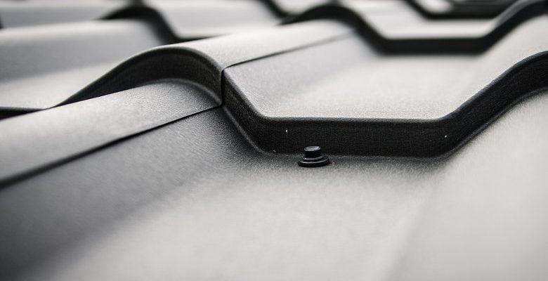 La couverture de toiture : la bonne protection pour la maison