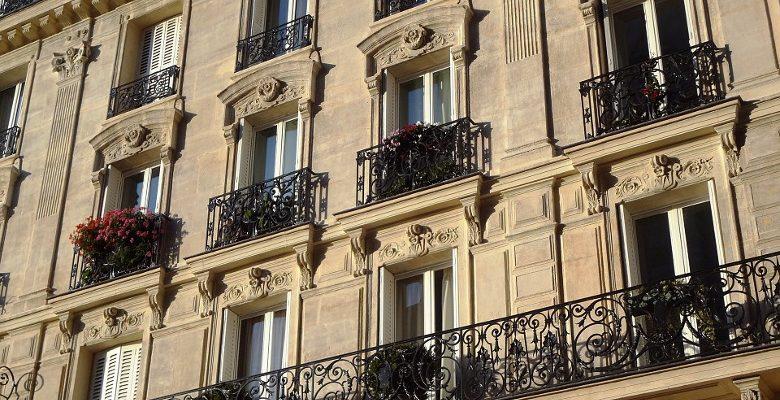 Acheter un appartement : comment faire le choix d'étage?
