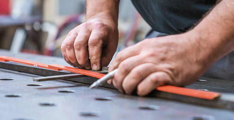 Entreprendre en franchise : le potentiel du secteur de la rénovation