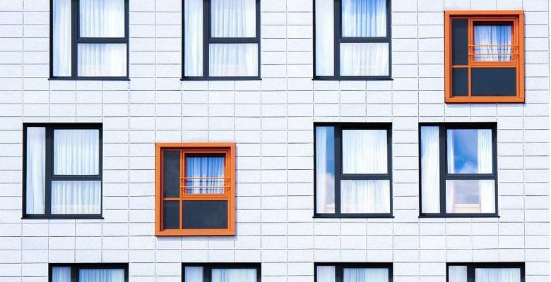 Est-il temps de remplacer vos fenêtres ? 3 pistes à considérer