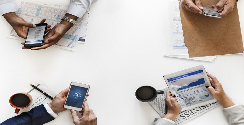 Réseaux d'entreprises : quels avantages ?
