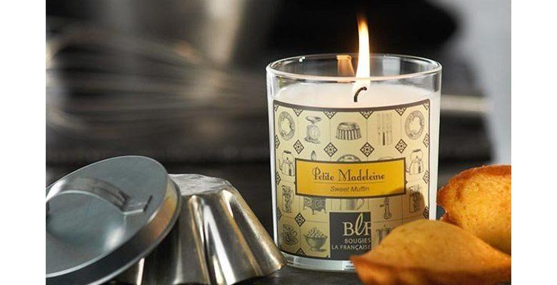 Aménagement pièces à vivre : conseils pour prendre soin des bougies