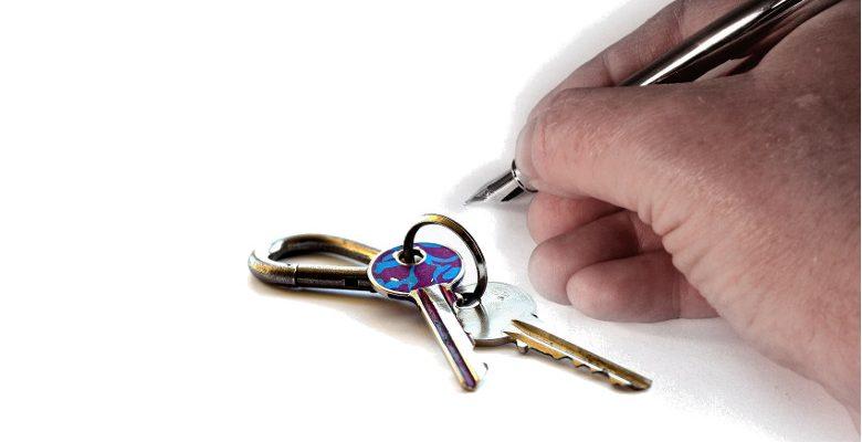 Acheter un appartement à Nantes : des conseils pour bien préparer les visites