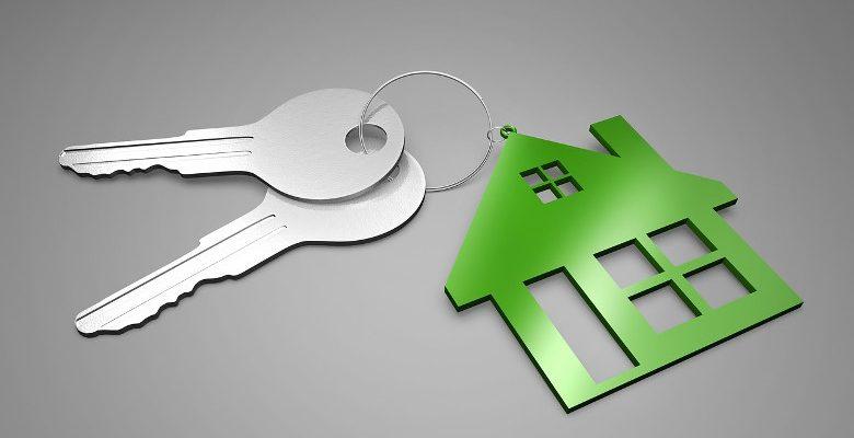 Projets immobiliers : préparer l'achat de votre maison