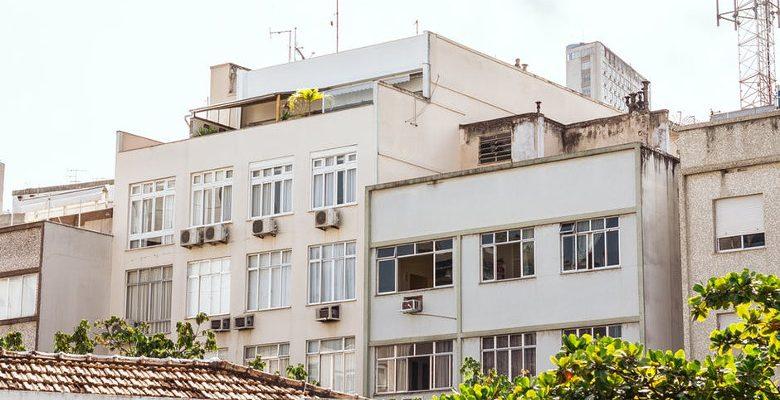 Se lancer dans les investissements immobiliers à Fribourg