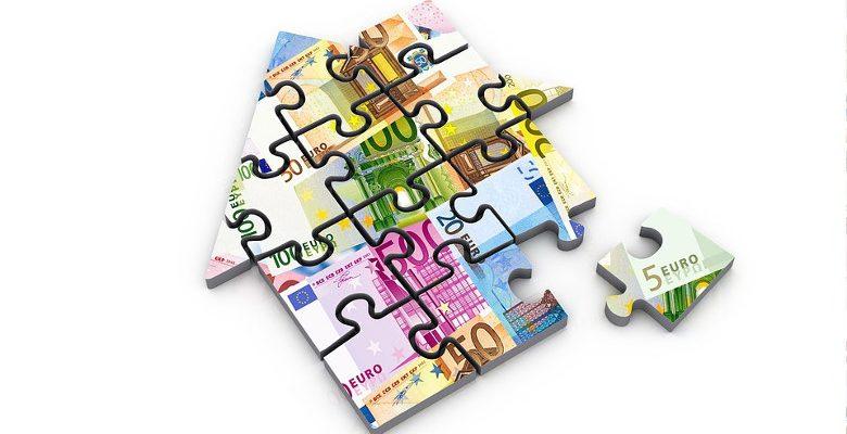 L'attractivité des solutions de rachat de crédit immobilier
