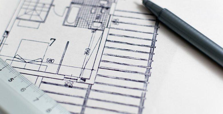L'impression tridimensionnelle dans le secteur de la construction