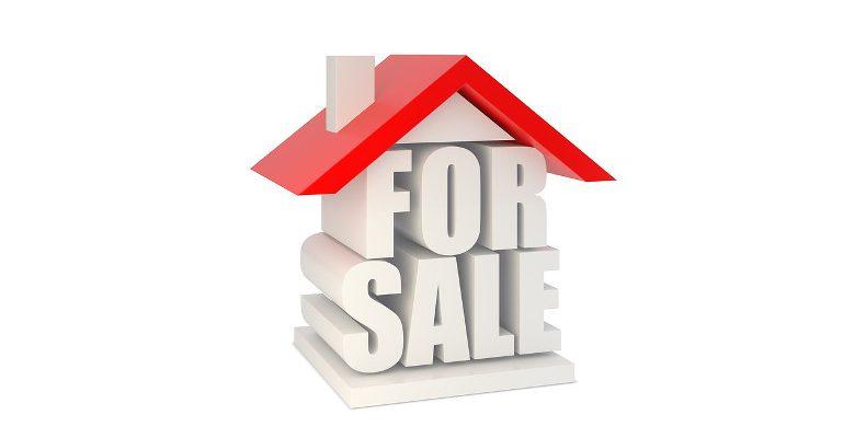 L'accession à prix maîtrisé : le nouveau programme des ménages modestes