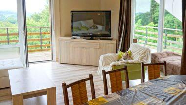 Ce qu'il faut savoir sur la visite virtuelle immobilière