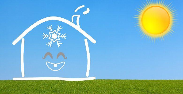 Profiter des climatiseurs haut de gamme au meilleur prix