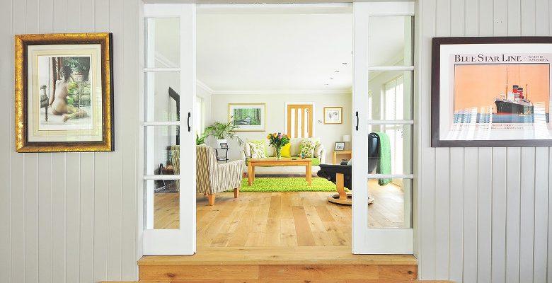 Intérieur zen : comment faire de son appartement un lieu de détente ?