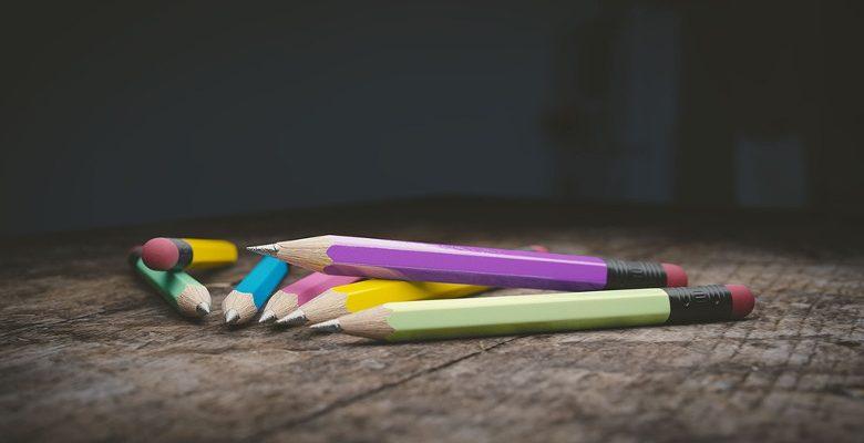 Devenir enseignant à domicile : les cours de soutien