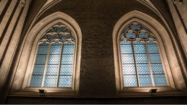 Aménagement intérieur : choisir le bon vitrage pour ses fenêtres