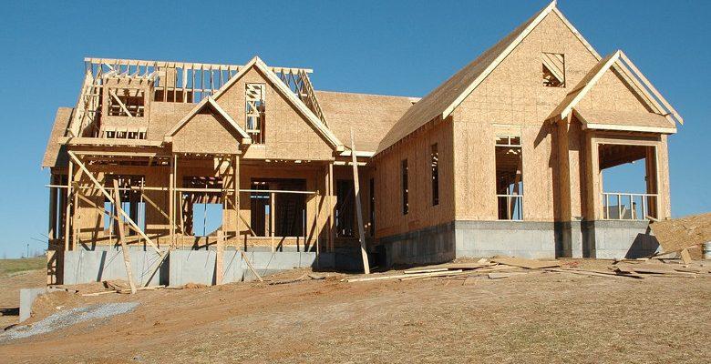 Comment organiser la construction de sa propre maison étape par étape
