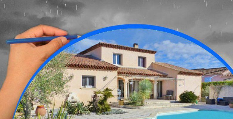 Comment maintenir les niveaux d'humidité appropriés dans votre maison ?