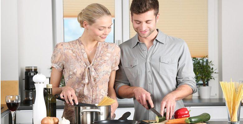 Pourquoi les adeptes de la cuisine diététique adorent la plancha ?