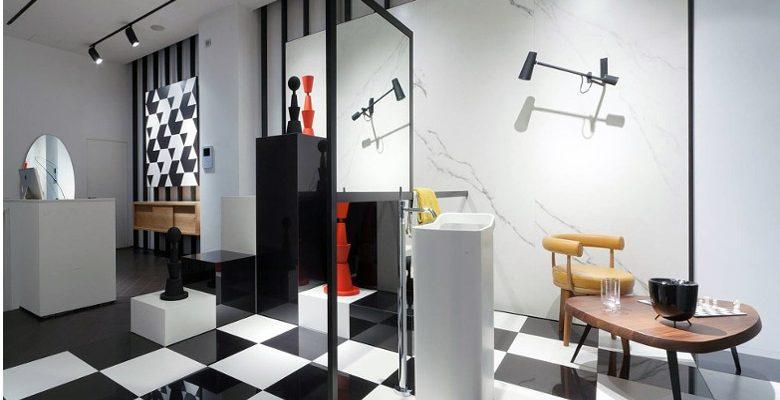 Bien choisir le stand pour un salon ?