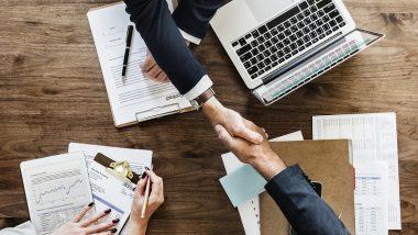 Les étapes à suivre pour obtenir un prêt immobilier