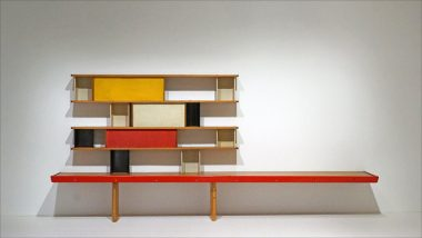 Comment financer l'achat d'un mobilier et les petits travaux ?