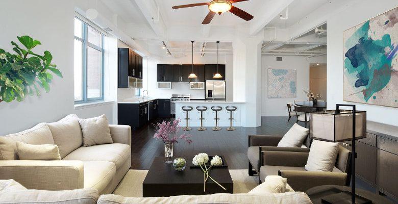 Négocier le prix d'une maison : comment s'y prendre ?