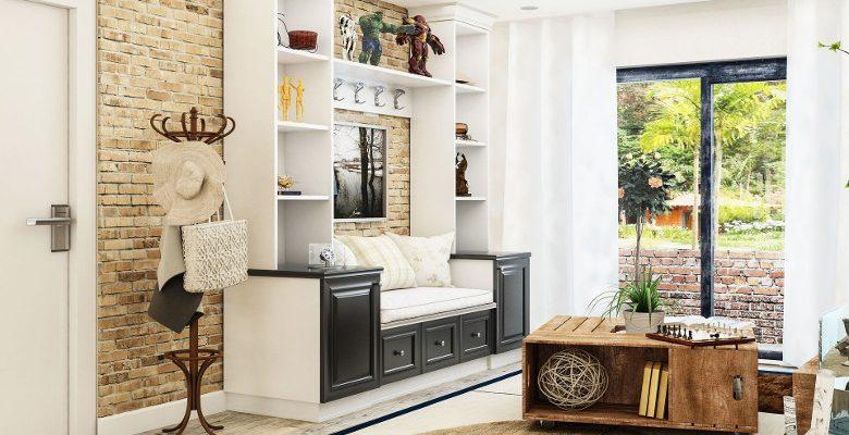 Envie de vendre rapidement votre appartement? Découvrez les conseils