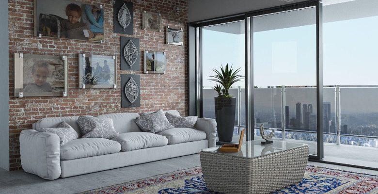 Zoom sur les risques d'une vente d'appartement entre particuliers