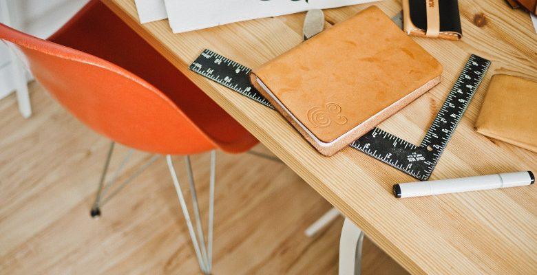 3 raisons de faire appel à un architecte d'intérieur
