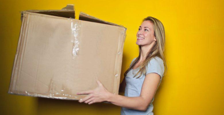 Comment réaliser un déménagement pas cher vers une autre région ?