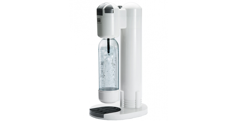 Une machine sodaStream à la maison permet-elle d'économiser ?