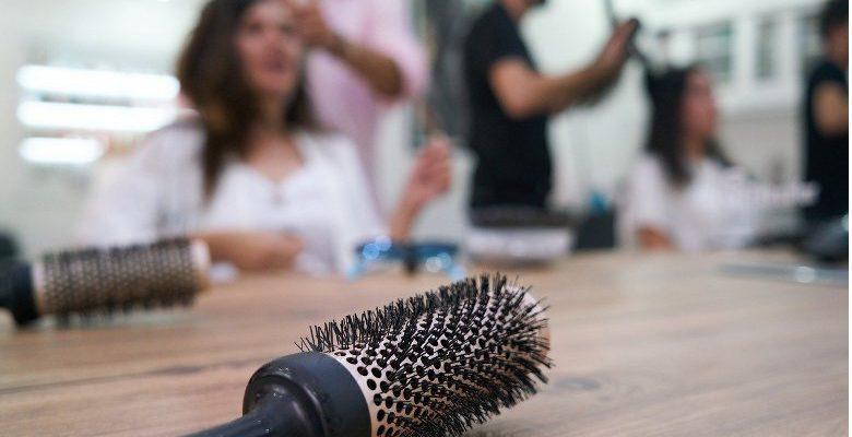 Comment se former à la coiffure en France ?