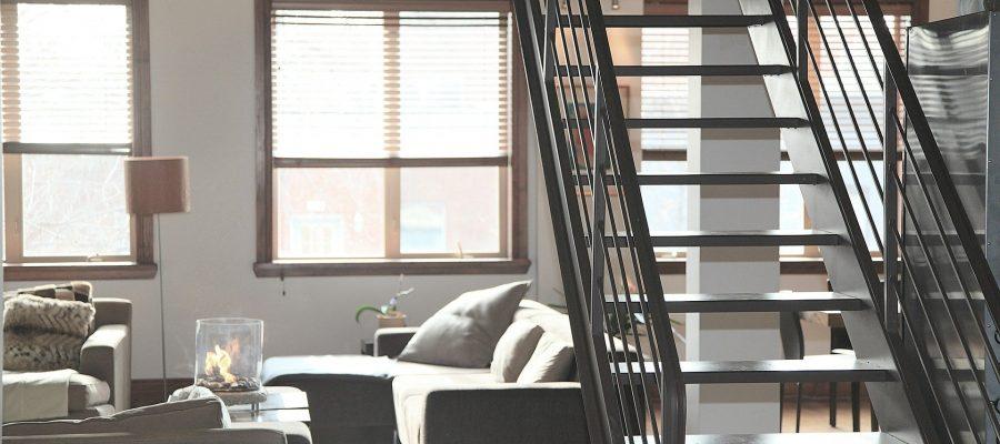 Comment vendre rapidement vos biens immobiliers ?