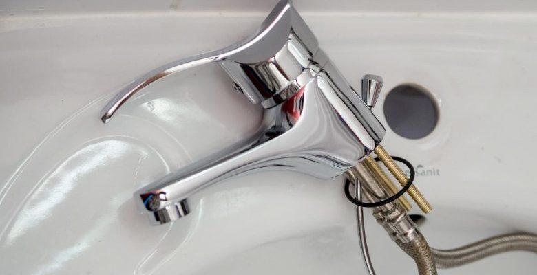 Problèmes de canalisations : une affaire pour les professionnels