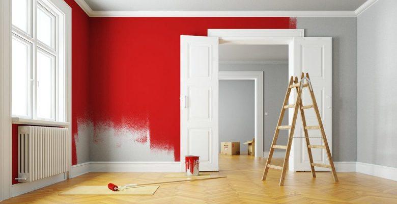 Rénover les murs de sa chambre : les idées de décoration possibles
