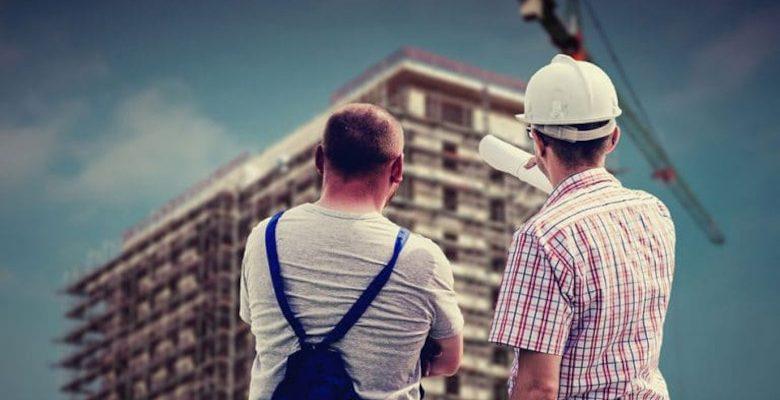 Quel est le rôle d'un expert en bâtiment ?